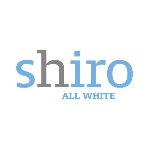 shiro Nicotine Pouches Logo