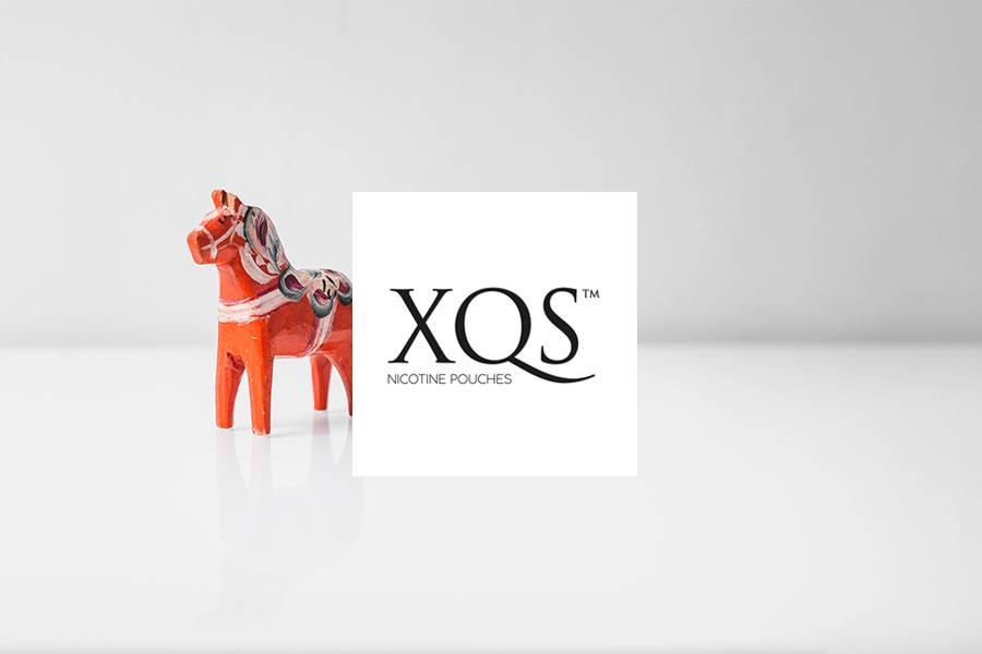 XQS_Nicotine_pouches
